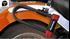 Imagen de Antirrobo tipo U moto RADIKAL RK120310