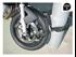 Imagen de Cadena lazo moto RADIKAL RK14120L
