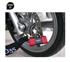 Imagen de Cadena lazo moto RADIKAL RK10120L