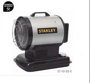 Imagen de Calentador radiante STANLEY ST-70-SS-E