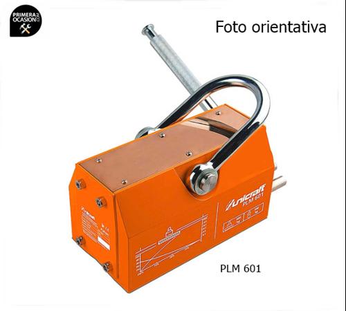 Imagen de Elevador magnetico UNICRAFT PLM 101
