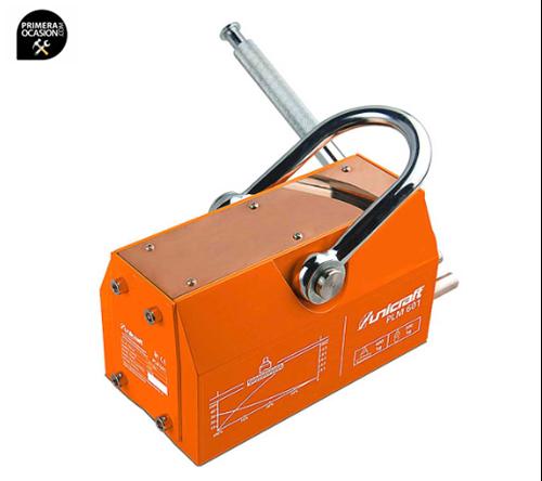 Imagen de Elevador magnetico UNICRAFT PLM 601