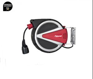 Imagen de Enrollador cable electrico AIRCRAFT KAR 10