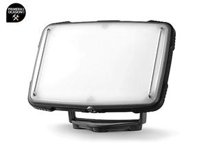 Imagen de Foco LED portatil KEBLAR KB16