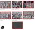 Imagen de Carro 545 herramientas TENGTOOLS TCMM545N