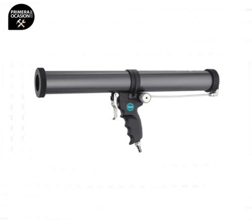 Imagen de Pistola para cartuchos AIRCRAFT SP PRO