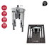 Imagen de Extractor multiple 2 patas DOGHER TOOLS 905-001