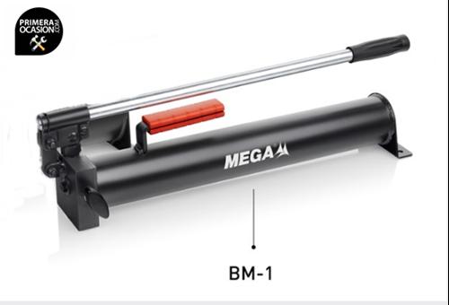 Imagen de Bomba accionamiento manual MEGA BM-1