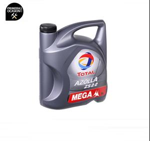 Imagen de Aceite hidraulico MEGA A-5250