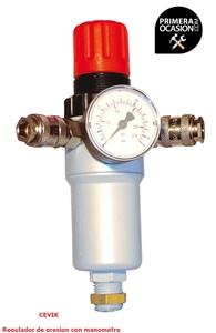 Imagen de categoría Accesorios compresor aire
