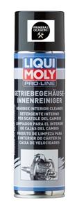 Imagen de Limpiador interior cajas de cambio LIQUI MOLY 5188
