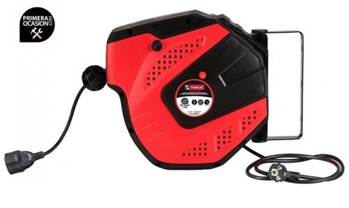 Imagen de Enrollador electrico METALWORKS HAE31520N