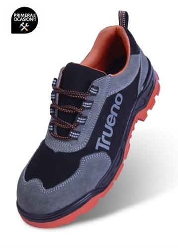 Imagen de Zapato seguridad RHINO