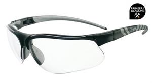 Imagen de categoría Gafas seguridad