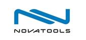 Imagen de fabricante Novatools