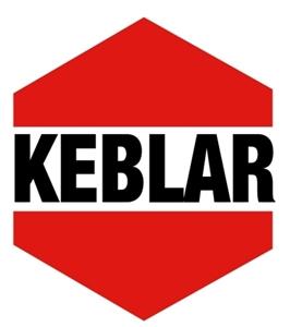 Imagen de fabricante Keblar