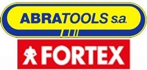 Imagen de fabricante Belflex-Fortex