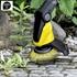 Imagen de Cepillo limpiador a bateria 18V KARCHER WRE 4