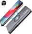 Imagen de Bateria cargador inalambrico ENERGIZER QE10005CQ