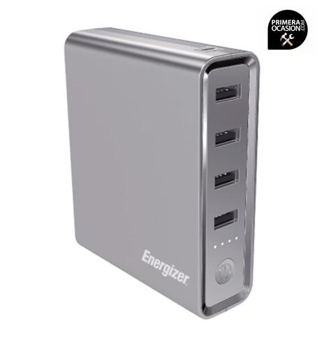 Imagen de Bateria cargador ENERGIZER XP20001PD