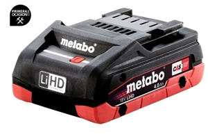 Imagen de categoría Herramienta bateria