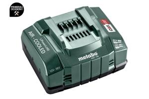 Imagen de Cargador  baterias METABO ASC 145