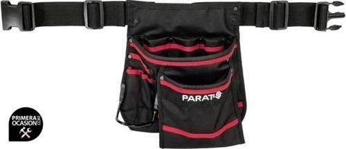 Imagen de Bolsa portaherramientas con cinturon PARAT PARABELT 5.990.835.991