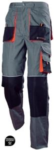 Imagen de categoría Pantalones y Petos
