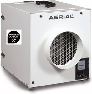 Imagen de categoría Purificadores aire