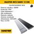 Imagen de Calefactor electrico radiante MASTER DARK 15 DM