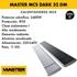 Imagen de Calefactor electrico radiante MASTER DARK 32 DM