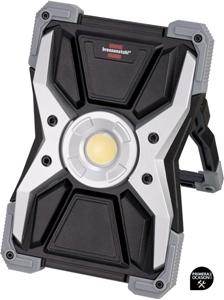 Imagen de Foco led bateria 3000 lumen BRENNENSTUHL 1173130