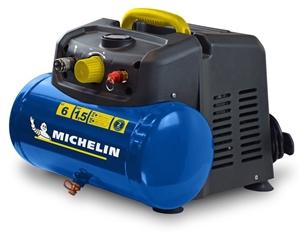 Imagen de Compresor aire monoblock MICHELIN CA-1129581037