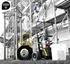 Imagen de Sistema airless pintura WAGNER Super Finish 33 Plus