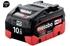 Imagen de Bateria Metabo 18 V / LiHD 10.0 Ah