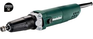 Imagen de Amoladora recta METABO G 400