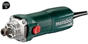 Imagen de Amoladora recta METABO GE 710 Compact
