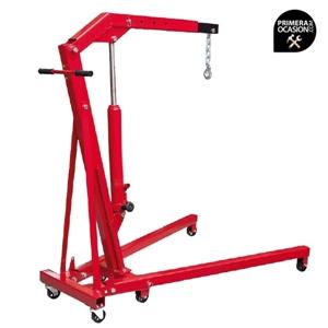 Imagen de Grua de taller 1000 kg DOGHER TOOLS 9030-01