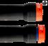"""Imagen de Llave dinamometrica 1/4"""" 5-25 Nm BAHCO 74WR-25"""