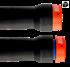 """Imagen de Llave dinamometrica 1/4"""" 3-15 Nm BAHCO 74WR-15"""