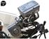 Imagen de Sierra de cinta metal OPTIMUM SD 300 V