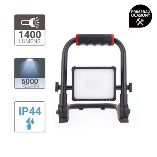 Imagen de Foco LED portatil XANLITE EXPERT 1600 lm